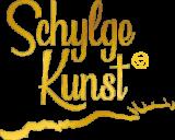 SchylgeKunst