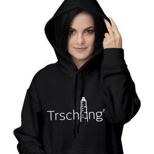 Trschllng Hoodie