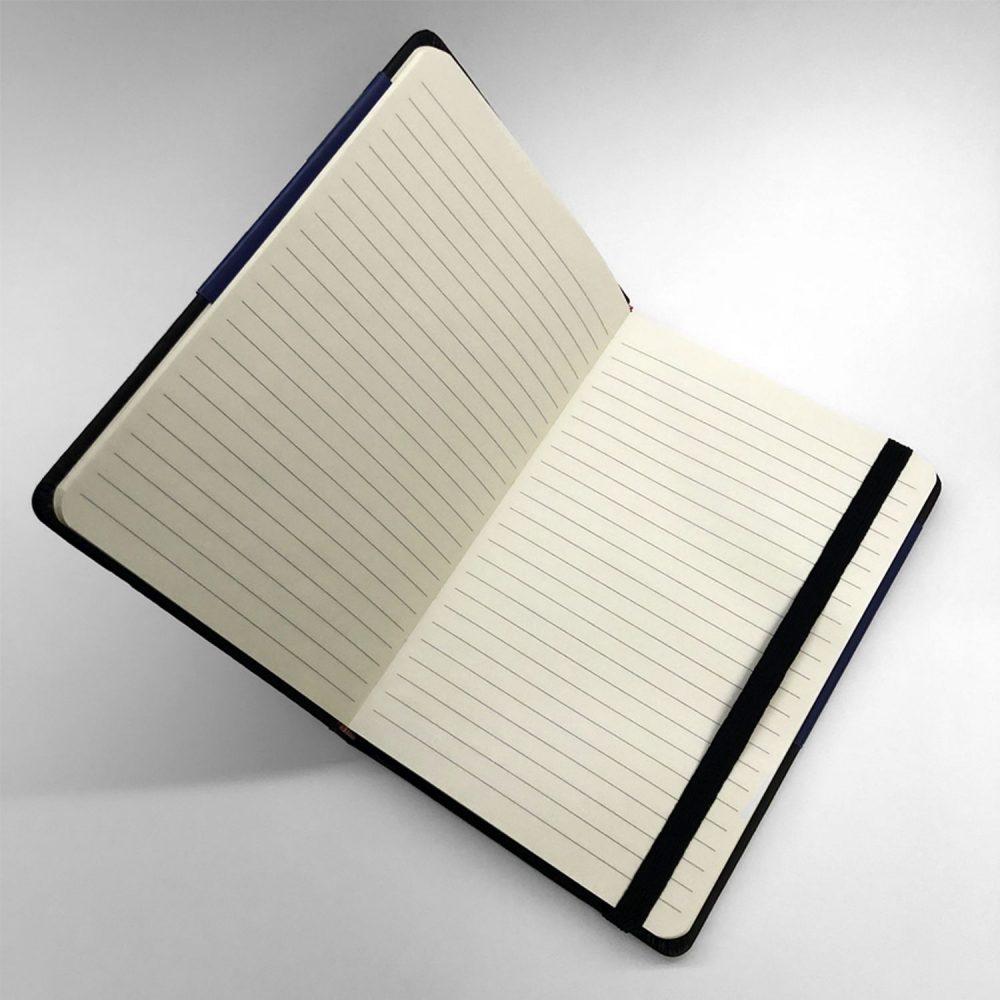 Vlieland(dag)boek