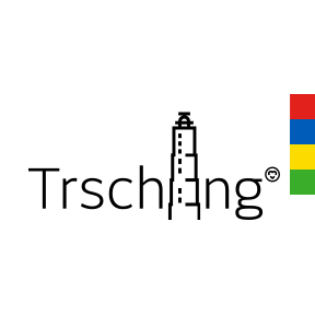 Trschllng